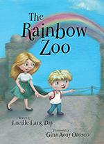 rainbow_zoo
