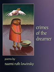 Crimes of the Dreamer