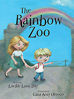 The Rainbow Zoo